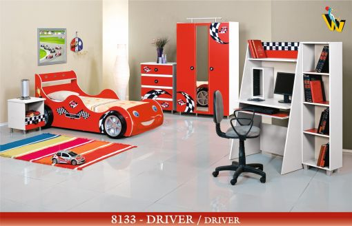 Car shaped bed, auto bed, car bed, Furniture, Bedroom Furniture, Teens Furniture Set, Teen Furniture, Teen Bedroom Set, Modular Furniture, Modular bed, Knuckle bed, Foldable bed, Teens Bed, Bedroom, Bedroom Set. Kids Furniture Set, Kids Furniture, Kids Bedroom Set, Kids Bed, Baby Furniture, Baby Bedroom Set, Baby Bed, Nightstand, Bookcase, Book Rack, Bedstead, Cot, Crib, Cradle, Baby Cot, Dresser, Wardrobe, Study Desk, Desk, PC Desk, Bunk, Box, Pirate Box, Automobile Bed, High Bed, Wall bed, Living Room, Pier Glass, Mosquito Net Set, 2 Doors Wardrobe, Cabinet, Kitchen Cabinet, Bathroom Cabinet, Coat Rack, Hotel Furniture, Home Furniture, Residence Furniture, Kindergarten Furniture, Nursery Furniture, Furnishing Project, Hotel Furnishing Project, School Furnishing Project, Residence Furnishing Project, Kindergarten Furnishing Project, Nursery Furnishing Project, Sliding Door wardrobe, Mattress, Duvet, Quilt, Linens, Bed Bases, Modular Bedroom Set, Modular Baby Room, Modular Bed, Modular Nightstand, Modular De