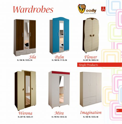 Wardrobes, Modular, P55   Furniture, Bedroom Furniture, Teens Furniture Set, Teen Furniture, Teens Bedroom Set, Teen Bedroom Set, Modular Furniture, Teens Bed, Bedroom, Bedroom Set. Kids Furniture Set, Kids Furniture, Kids Bedroom Set, Kids Bed, Baby Furniture, Baby Bedroom Set, Baby Bed, Nightstand, Bookcase, Book Rack, Bedstead, Cot, Crib, Cradle, Baby Cot, Dresser, Wardrobe, Study Desk, Desk, PC Desk, Bunk, Box, Pirate Box, Automobile Bed, High Bed, Living Room, Pier Glass, Mosquito Net Set, 2 Doors Wardrobe, Cabinet, Kitchen Cabinet, bathroom Cabinet, Coat Rack, Hotel Furniture, Home Furniture, Residence Furniture, Kindergarten Furniture, Nursery Furniture, Furnishing Project, Hotel Furnishing Project, School Furnishing Project, Residence Furnishing Project, Kindergarten Furnishing Project, Nursery Furnishing Project, Sliding Door, Mattress, Duvet, Quilt, Linens, Bed Bases, Modular Bedroom Set, Modular Baby Room, Modular Bed, Modular Nightstand, Modular Desk, Modular Bunk, Modular Wardrobe, Berth, Hammock, Bedframe, wooden Furniture, Home Furniture, Interior Furniture
